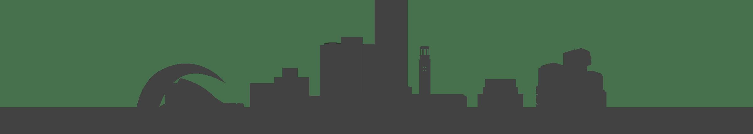 Olympo Boxes es tu aceleradora de Startup en Canarias