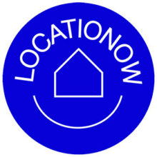 locationnow